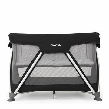 Nuna Sena Mini Travel Crib - Night
