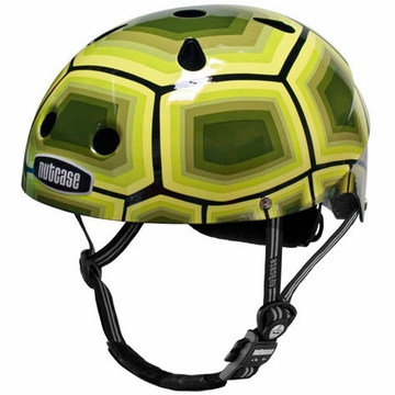 Nutcase Little Nutty Turtle Helmet