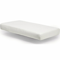 Oeuf Mattresses & Changing Pads
