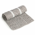 Oilo Extra Changing Pad Topper in Brown