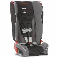 Olympia Convertible + Booster Car Seats