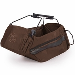 Orbit Baby Cargo Basket - Mocha