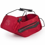 Orbit Baby Cargo Basket - Ruby