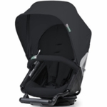 Orbit Baby Color Pack in Black