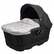 Orbit Baby G3 Bassinet Cradle - Black / Slate