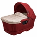 Orbit Baby G3 Bassinet Cradle - Ruby / Khaki