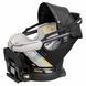 Orbit Baby G3 Infant Car Seat & Base - Black / Slate