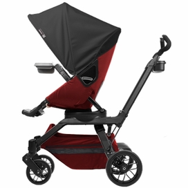 Orbit Baby® Strollers, Car Seats & Accessories | Albee Baby