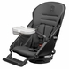 Orbit Baby G3 Stroller Seat - Black