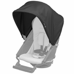 Orbit Baby G3 Sunshade - Black