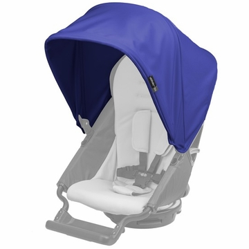 Orbit Baby G3 Sunshade - Blueberry