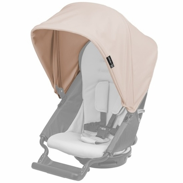 Orbit Baby G3 Sunshade - Khaki