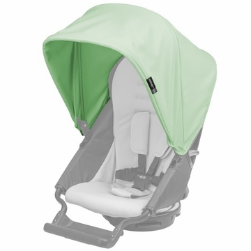 Orbit Baby G3 Sunshade - Mint