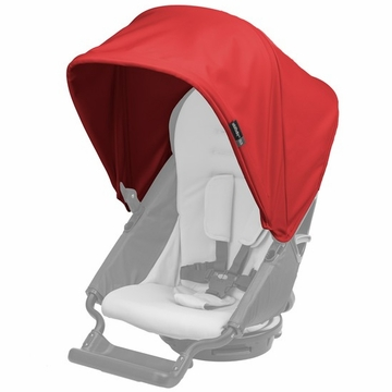 Orbit Baby G3 Sunshade - Red