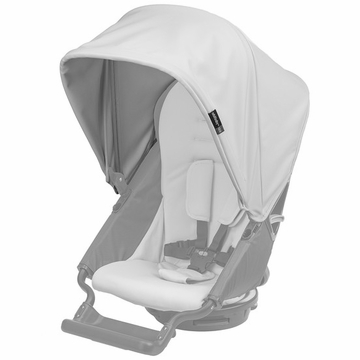 Orbit Baby G3 Sunshade - Slate