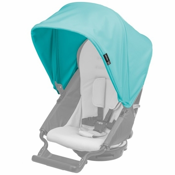 Orbit Baby G3 Sunshade - Teal