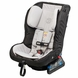 Orbit Baby G3 Toddler Car Seat - Black / Slate