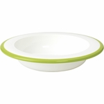 OXO Tot Big Kid Bowl - Green