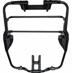 OXO Tot Cubby Stroller Adapter - Graco/Chicco Adapter