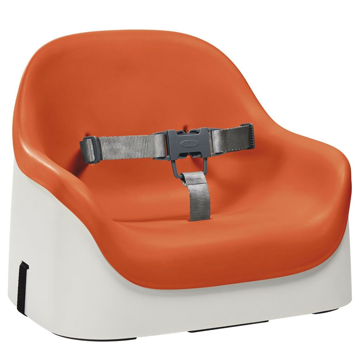 booster seat Read our in-depth review on the best booster seats available on the market today make sure you're getting the safest booster seat for your child.