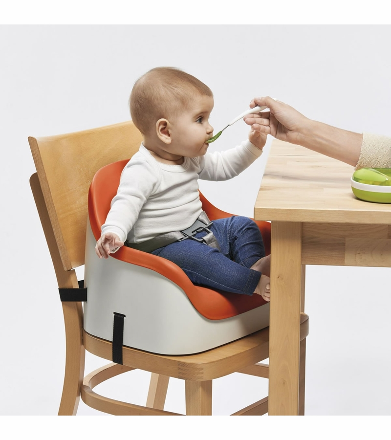 racing-seats Booster Seats For Kitchen Table