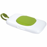 OXO Tot Accessories