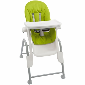 OXO Tot Seedling High Chair - Green