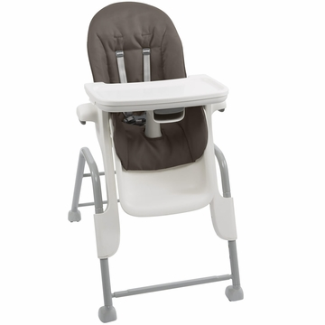 OXO Tot Seedling High Chair - Mocha
