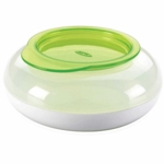 OXO Tot Snack Disk in Green