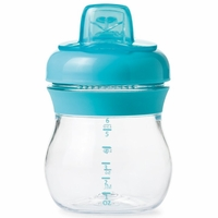 OXO Tot Transitions Cups