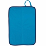 OXO Tot Tub Kneeling Mat
