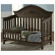 Pali Gardena Toddler Rail in Slate