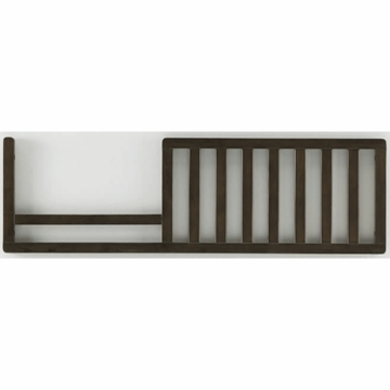 Pali Marina Toddler Rail in Slate