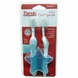 Parents Magazine 4-Piece Oral Care Set
