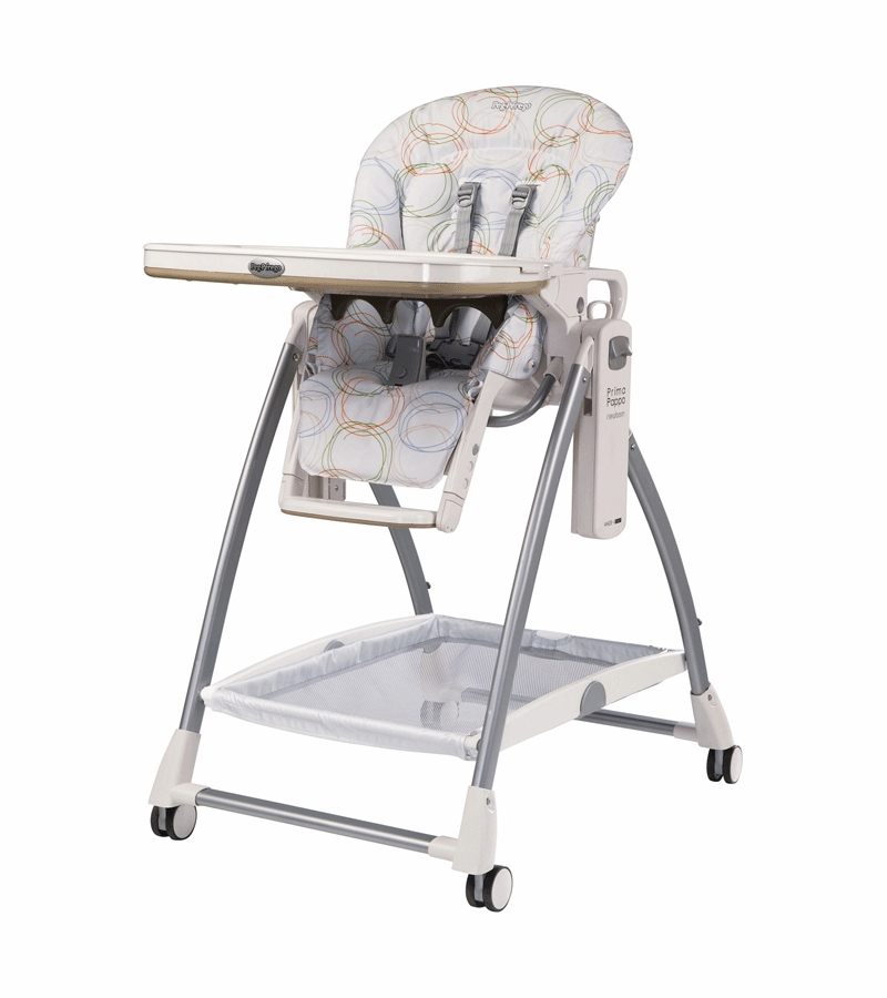 image peg perego prima pappa high chair