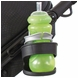 Peg Perego Adult Cup Holder