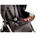 Peg Perego Book & Book Pop Up Child Tray