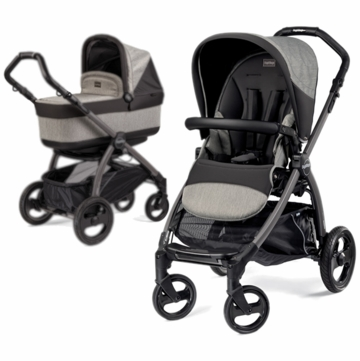 Peg Perego Book Pop Up - Atmosphere