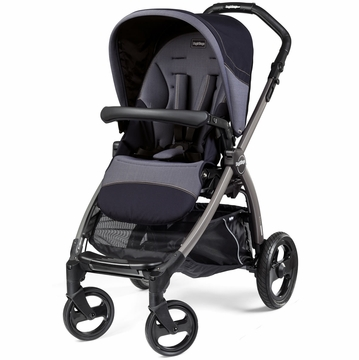 Peg Perego Book Pop Up - Indigo