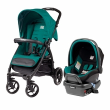 Travel Systems Baby Travel Systems Albee Baby