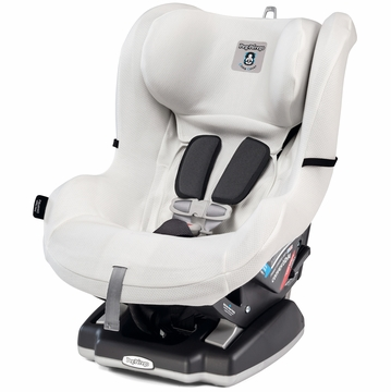 Peg Perego Convertible Car Seat Clima Cover