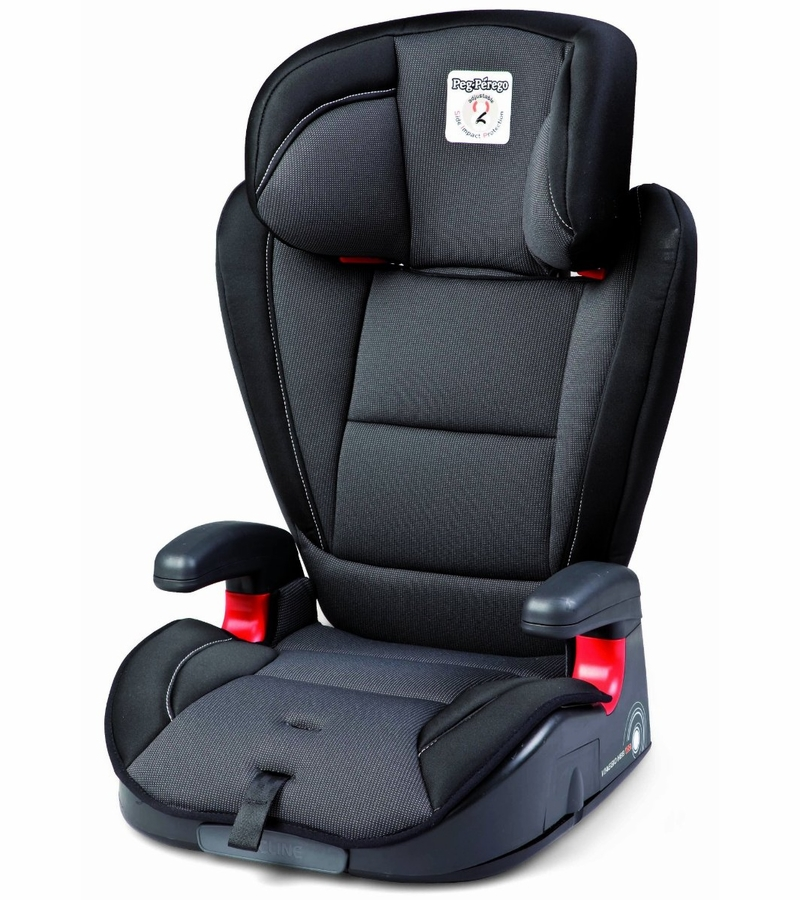 Perego Car Seat Reviews