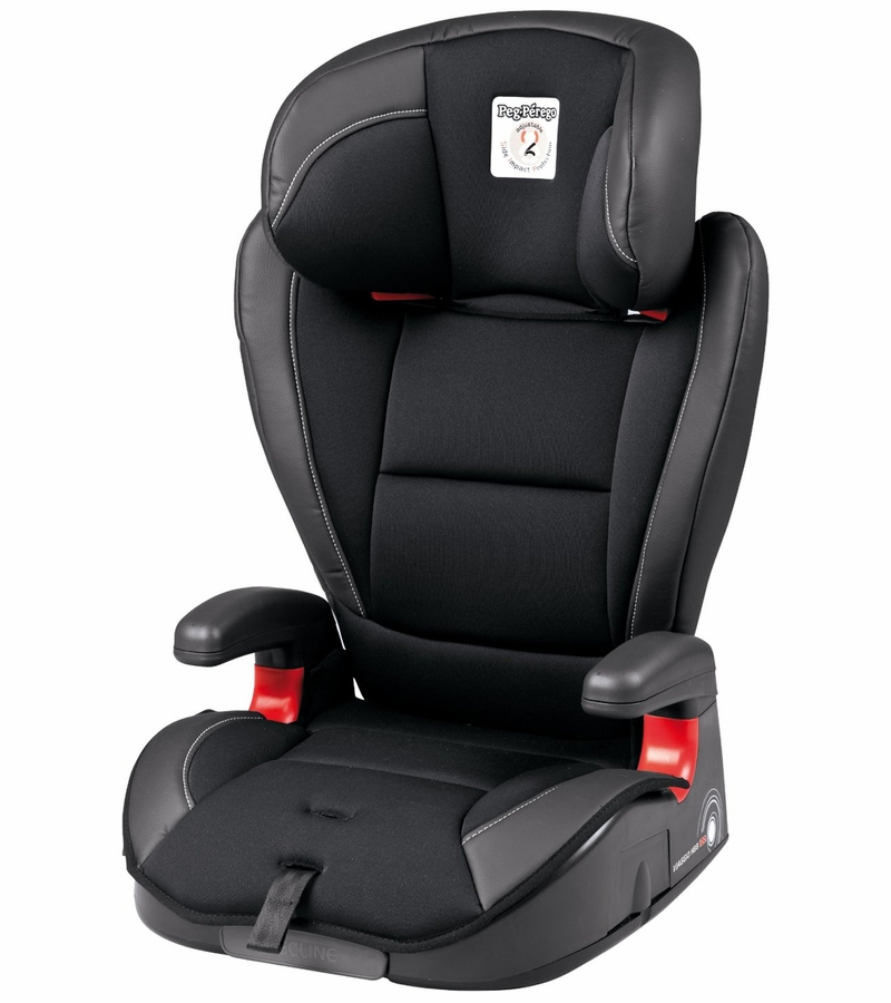 Peg Car Seat Reviews