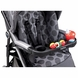 Peg Perego Pliko Four Child Tray