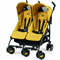Peg Perego Pliko Mini Twin