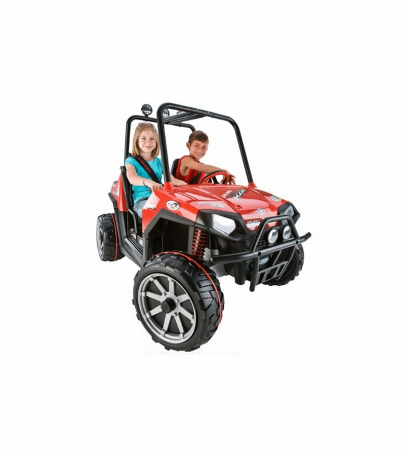 Best value Electric Motorcycle Kids – Great deals on