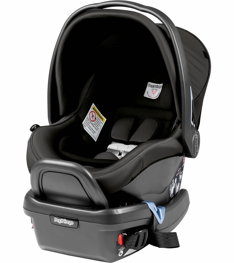 Peg Perego Primo Viaggio 4 35 Infant Car Seat Atmosphere