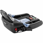 Peg Perego Primo Viaggio 4-35 Infant Car Seat Base