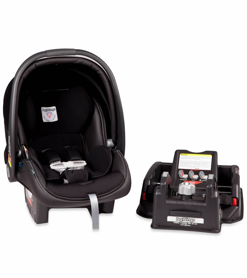 Peg Perego   Infant Car Seat Base