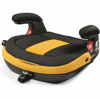 Peg Perego Shuttle Booster Car Seats